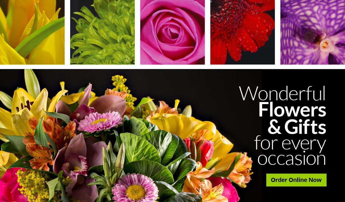Florists in kidderminster flower delivery by flowers of kidderminster gift flowers izmirmasajfo