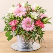 Paige Bouquet